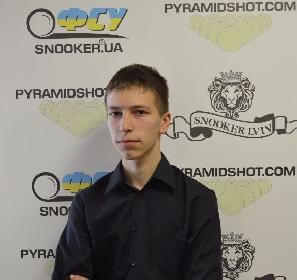 Bilan Yaroslav