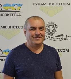 Sloboda Bogdan