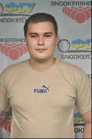 Філон Олександр