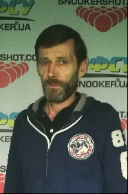 Podluzhnyy Igor