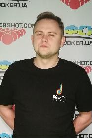 Naumenko Bogdan