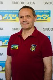 Васьковський Олег