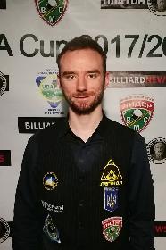 Lytovchenko Ighor
