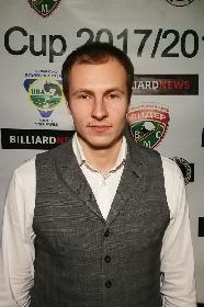 Kovalenko Oleksandr
