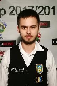 Pivchenko Artur