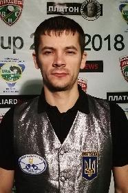 Kovalenko Serghij
