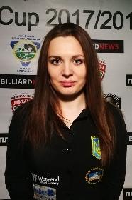 Kotlyar Anna