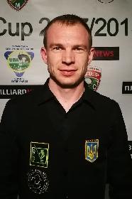 Talov Jevghen