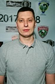 Isajev Maksym