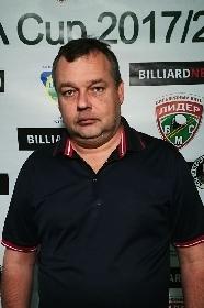 Пашкевич Борис