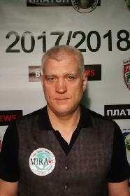 Korol' Oleksandr