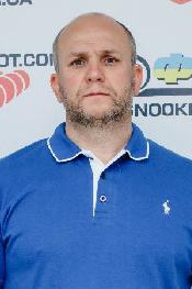 Novikov Oleksandr
