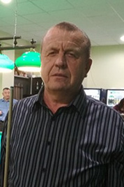 Dembíts'kiy Volodimir