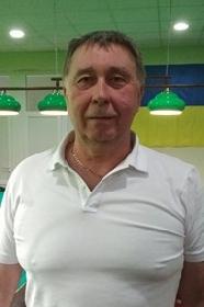 Karpív Yosip