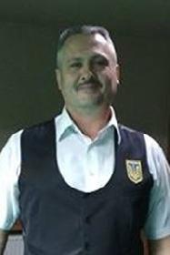 Kvasuk Volodymyr