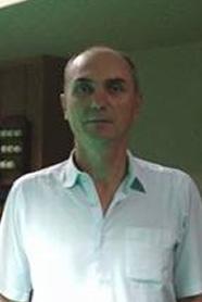 Klimov Oleksandr