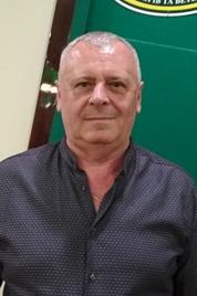 Kobchenko Vitalii