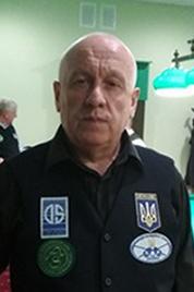 Myronchuk Stepan