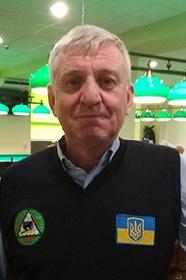 Сергєєв Анатолій