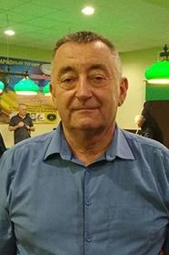 Sokol Oleksandr