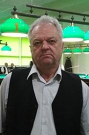Shapoval Vasil