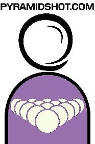 Pronin Yurii