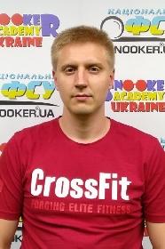 Гавриленко Роман