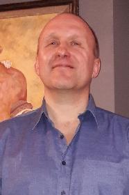 Hliebov Valeriy