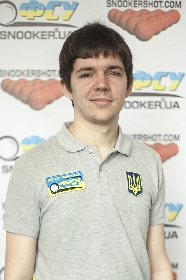 Semko Yuriy Yuriyovych