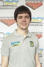 Semko Yuriy