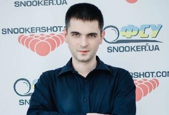 Bogdan Kryvko