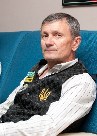 Smol'nits'kiy Volodimir