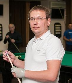 Boyanovs'kiy Oleksandr