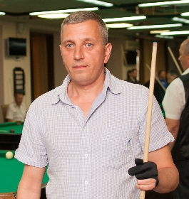 Orlyans'kiy Oleg