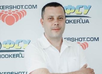 Vitaly Duranichev