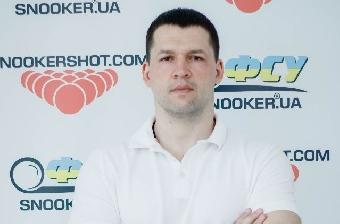 Yuri Furmanchuk